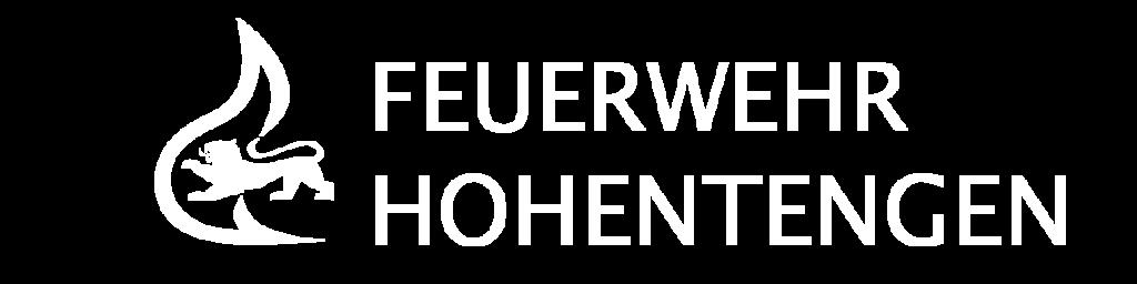 Feuerwehr Hohentengen am Hochrhein