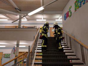 Fire Feier Hohentengen @ Gerätehaus Hohentengen